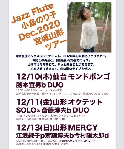 12月に短いツアー2つ_f0115027_02492396.png
