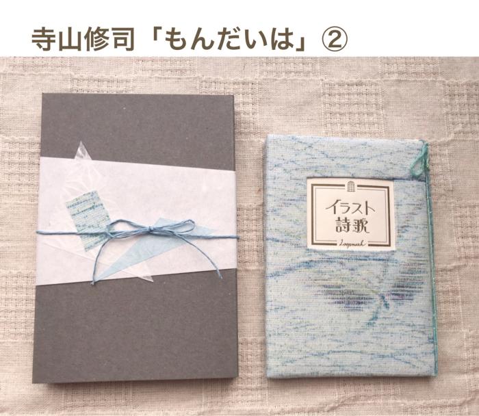 「イラスト詩歌カード」、通販いたします。_f0228652_16315154.jpg