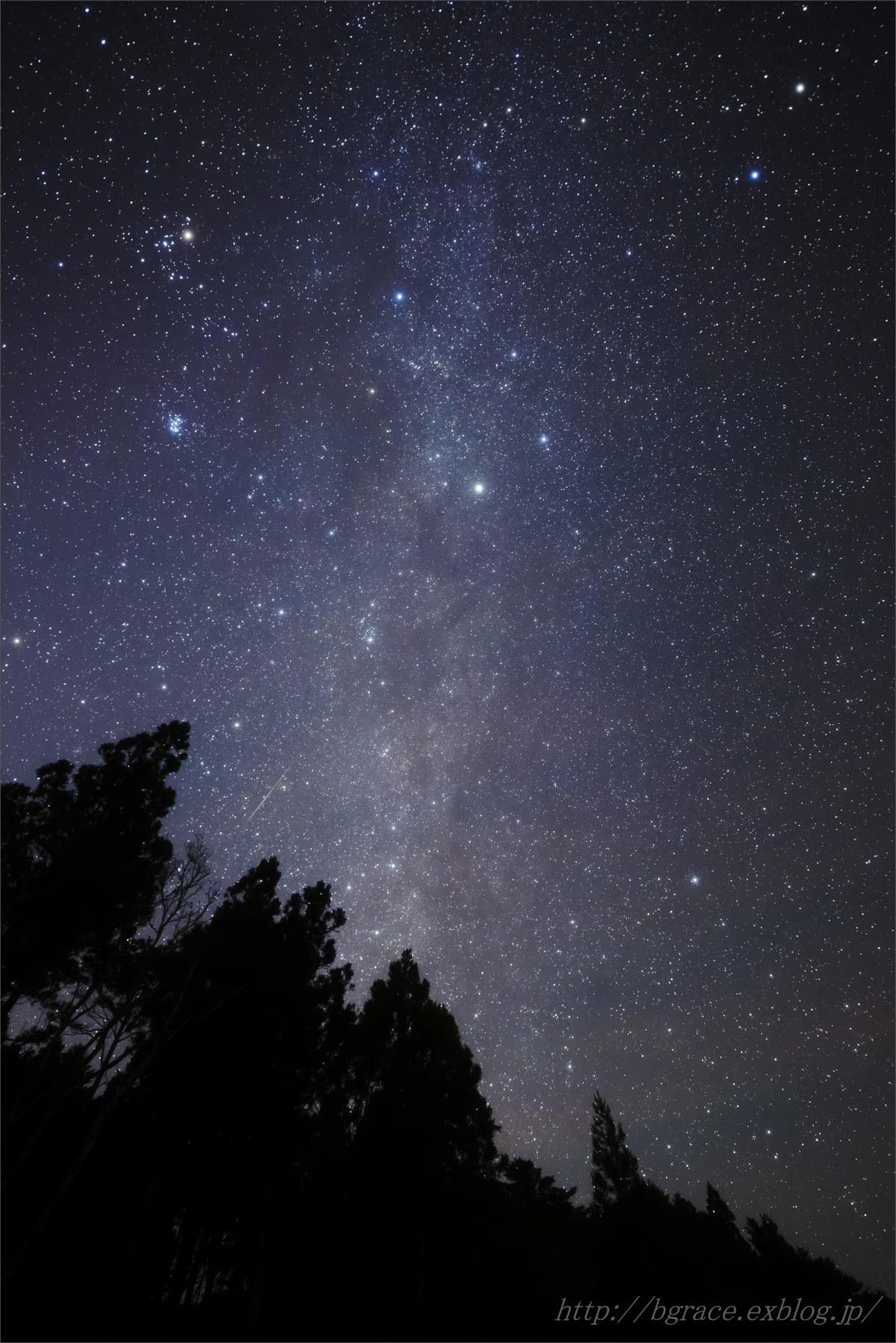ふたご座流星群 2020_b0191074_22371194.jpg