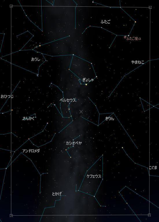 ふたご座流星群 2020_b0191074_22374951.jpg