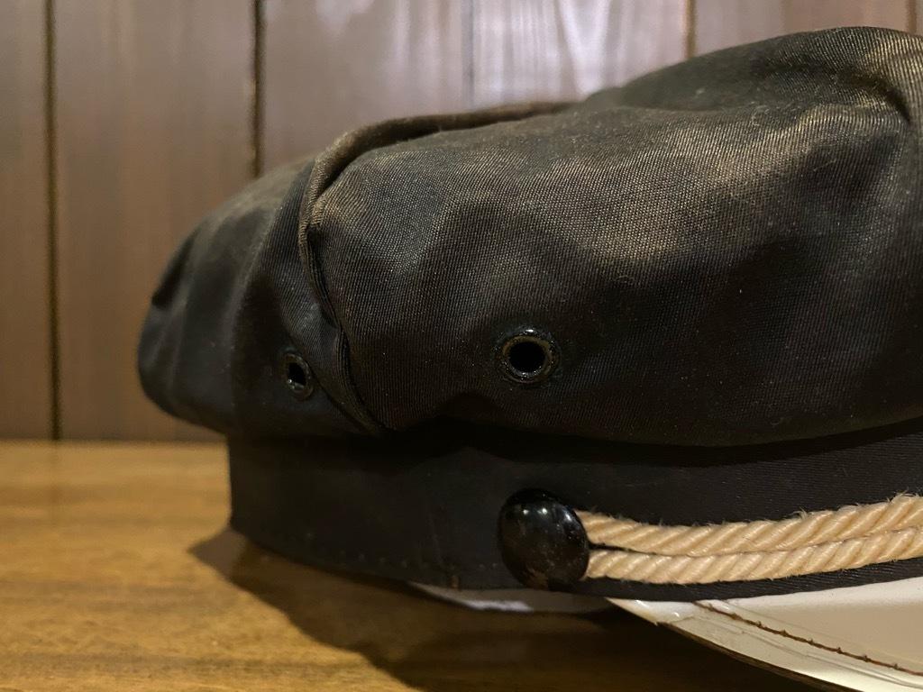 マグネッツ神戸店 12/16(水)Vintage入荷! #1 Leather Item!!!_c0078587_21050634.jpg