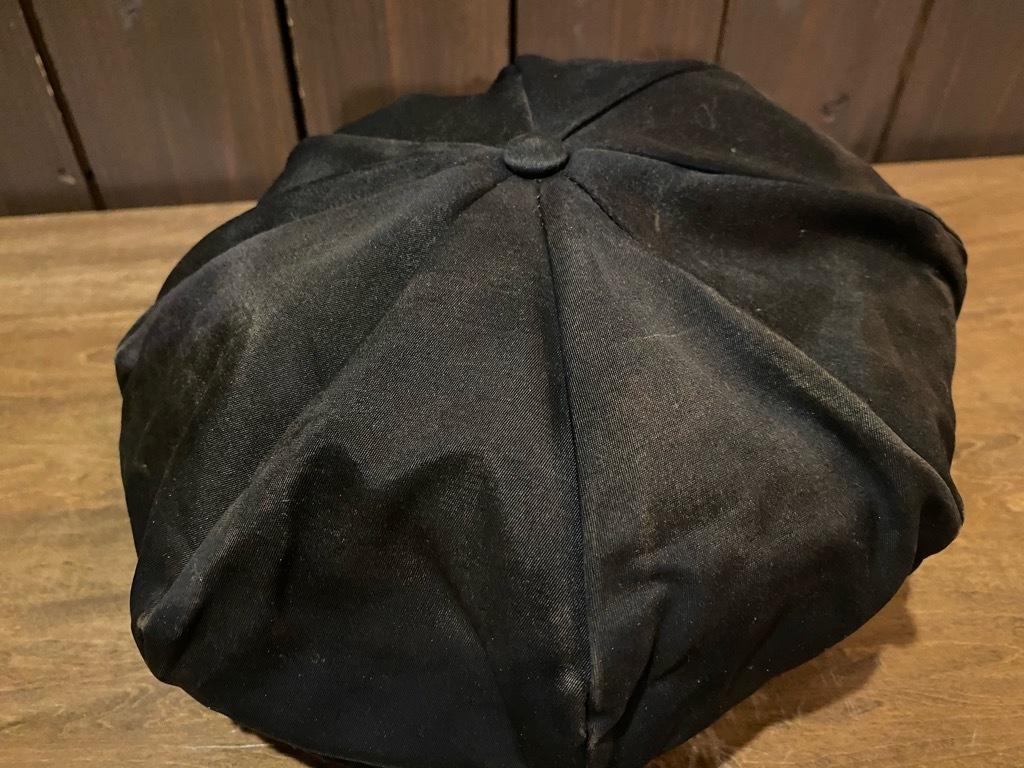 マグネッツ神戸店 12/16(水)Vintage入荷! #1 Leather Item!!!_c0078587_21050690.jpg