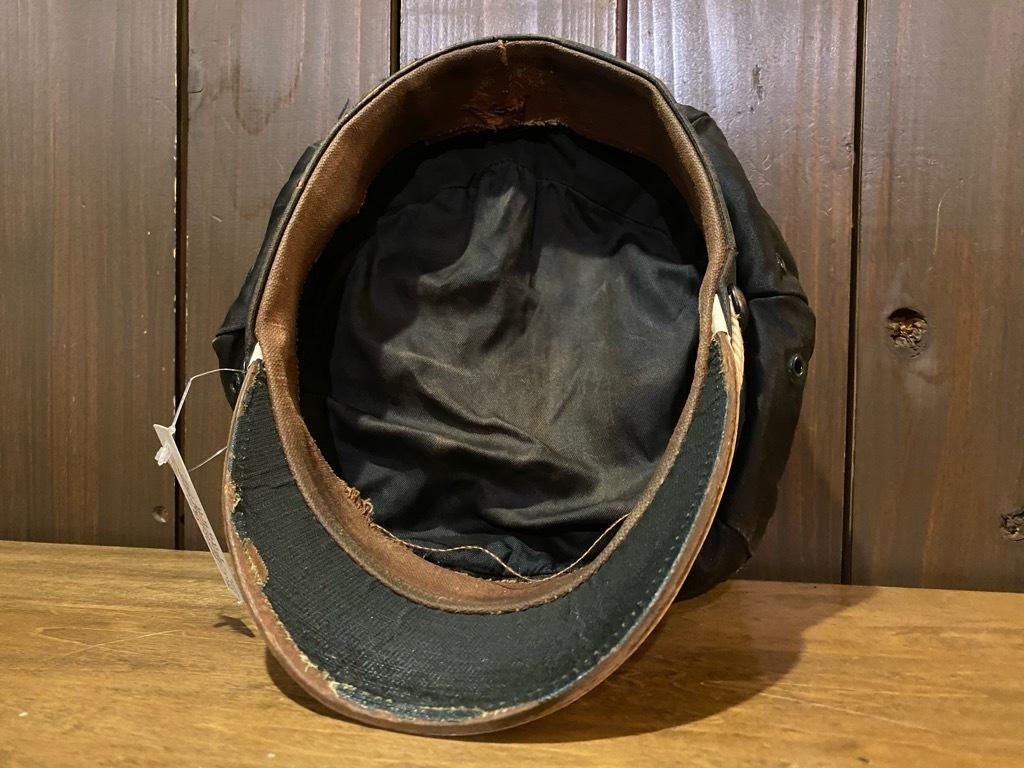 マグネッツ神戸店 12/16(水)Vintage入荷! #1 Leather Item!!!_c0078587_21050716.jpg