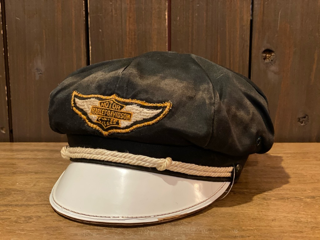 マグネッツ神戸店 12/16(水)Vintage入荷! #1 Leather Item!!!_c0078587_21050722.jpg