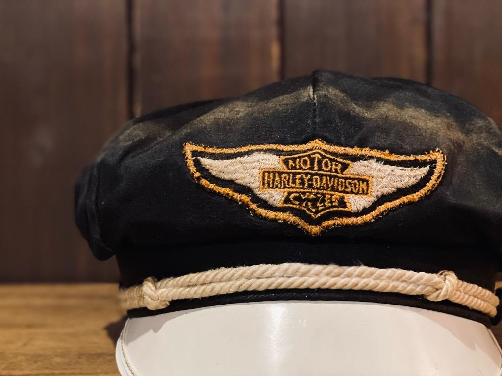 マグネッツ神戸店 12/16(水)Vintage入荷! #1 Leather Item!!!_c0078587_21050775.jpg