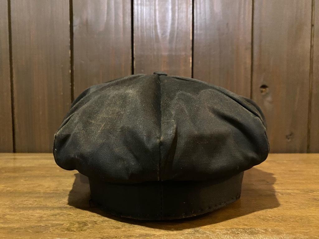 マグネッツ神戸店 12/16(水)Vintage入荷! #1 Leather Item!!!_c0078587_21123465.jpg