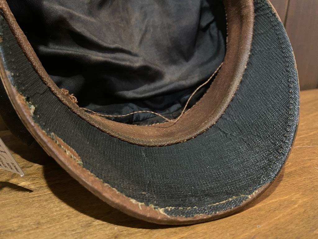 マグネッツ神戸店 12/16(水)Vintage入荷! #1 Leather Item!!!_c0078587_21123530.jpg