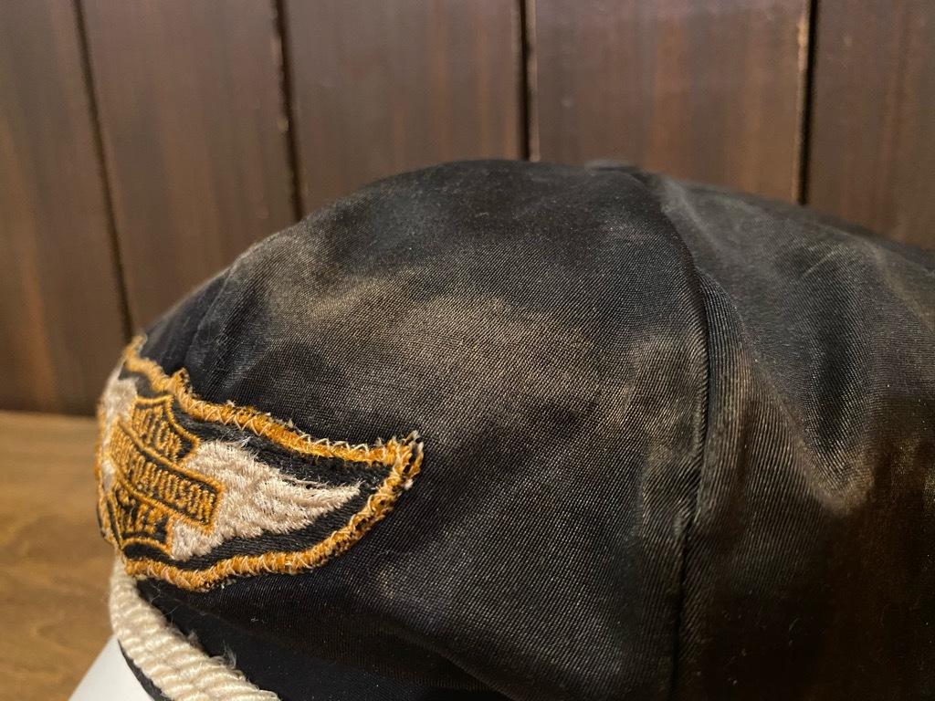 マグネッツ神戸店 12/16(水)Vintage入荷! #1 Leather Item!!!_c0078587_21123580.jpg