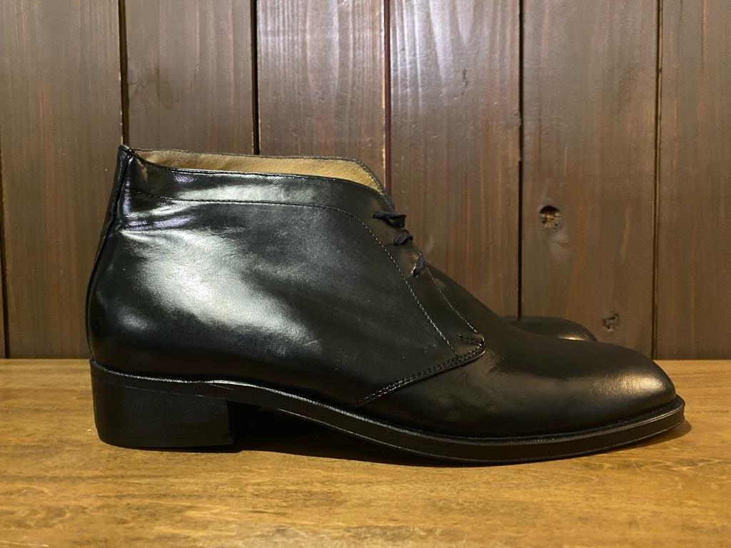 マグネッツ神戸店 12/16(水)Vintage入荷! #1 Leather Item!!!_c0078587_21400536.jpg