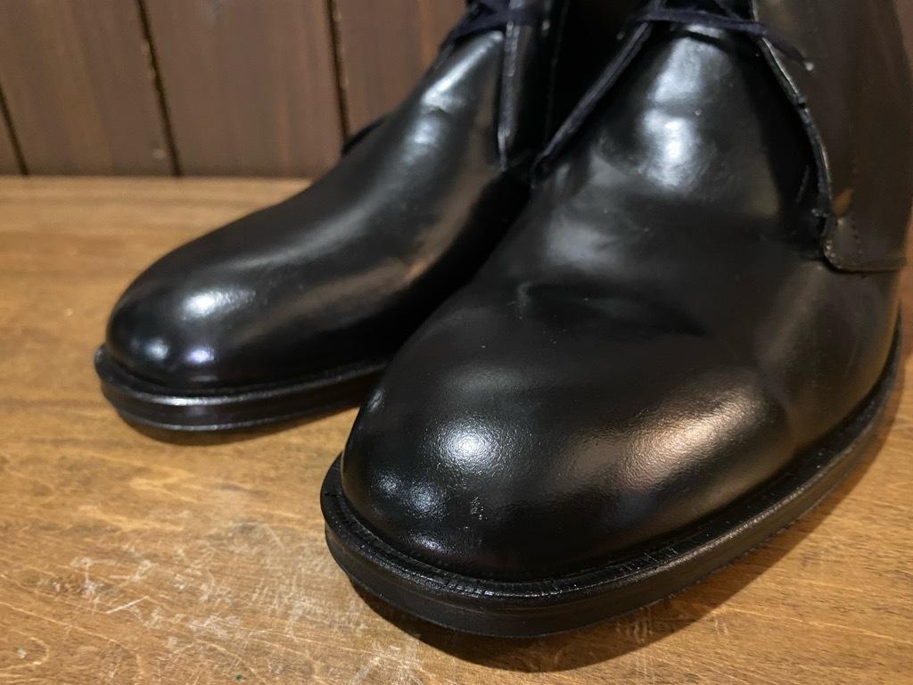 マグネッツ神戸店 12/16(水)Vintage入荷! #1 Leather Item!!!_c0078587_21400591.jpg