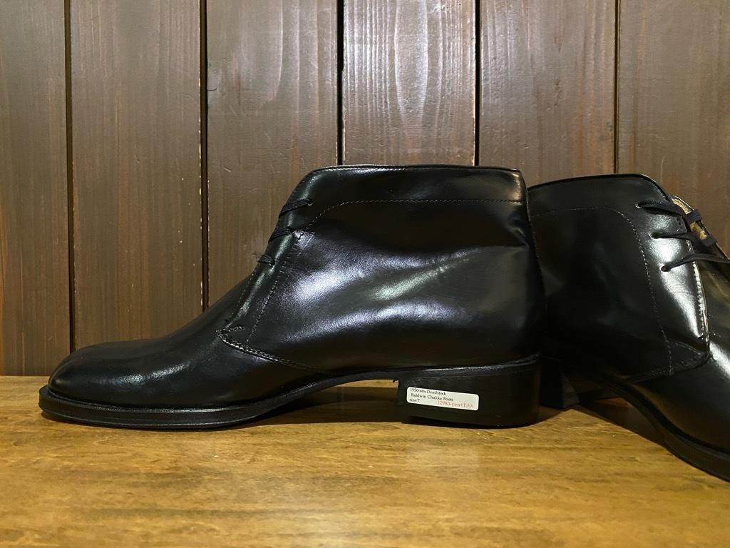 マグネッツ神戸店 12/16(水)Vintage入荷! #1 Leather Item!!!_c0078587_21400593.jpg
