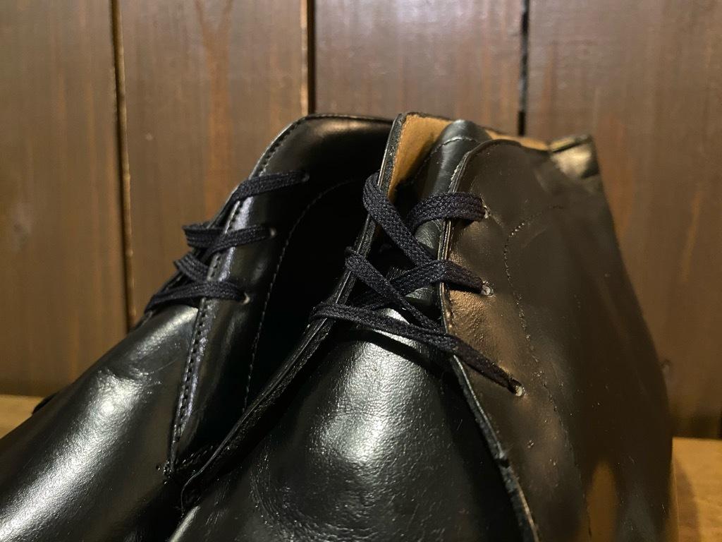 マグネッツ神戸店 12/16(水)Vintage入荷! #1 Leather Item!!!_c0078587_21400623.jpg