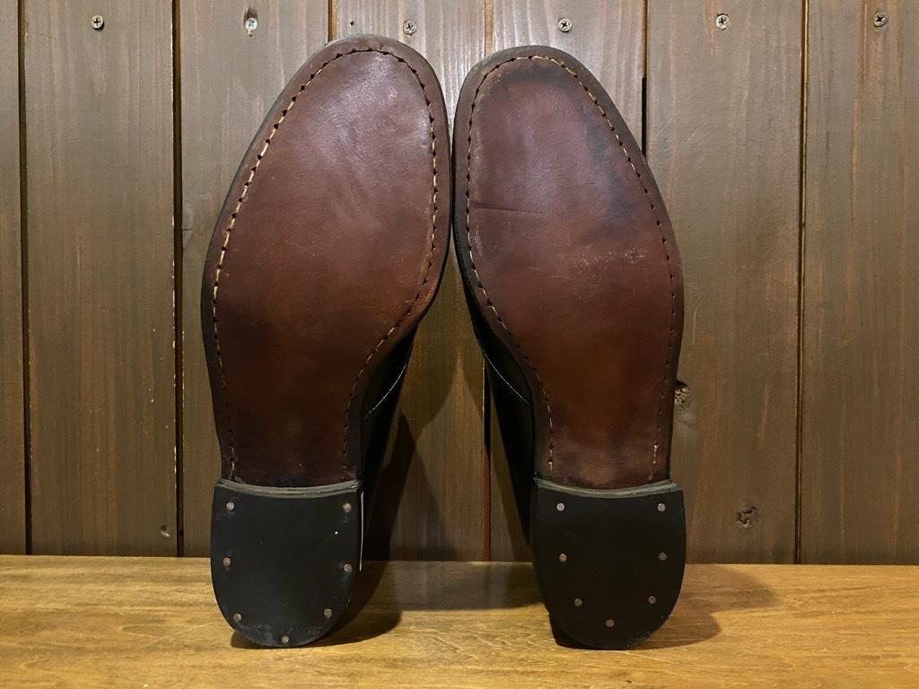 マグネッツ神戸店 12/16(水)Vintage入荷! #1 Leather Item!!!_c0078587_21400643.jpg