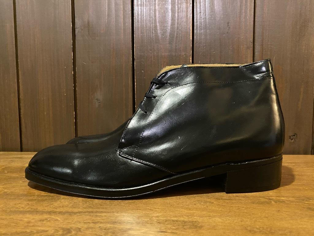 マグネッツ神戸店 12/16(水)Vintage入荷! #1 Leather Item!!!_c0078587_21400652.jpg