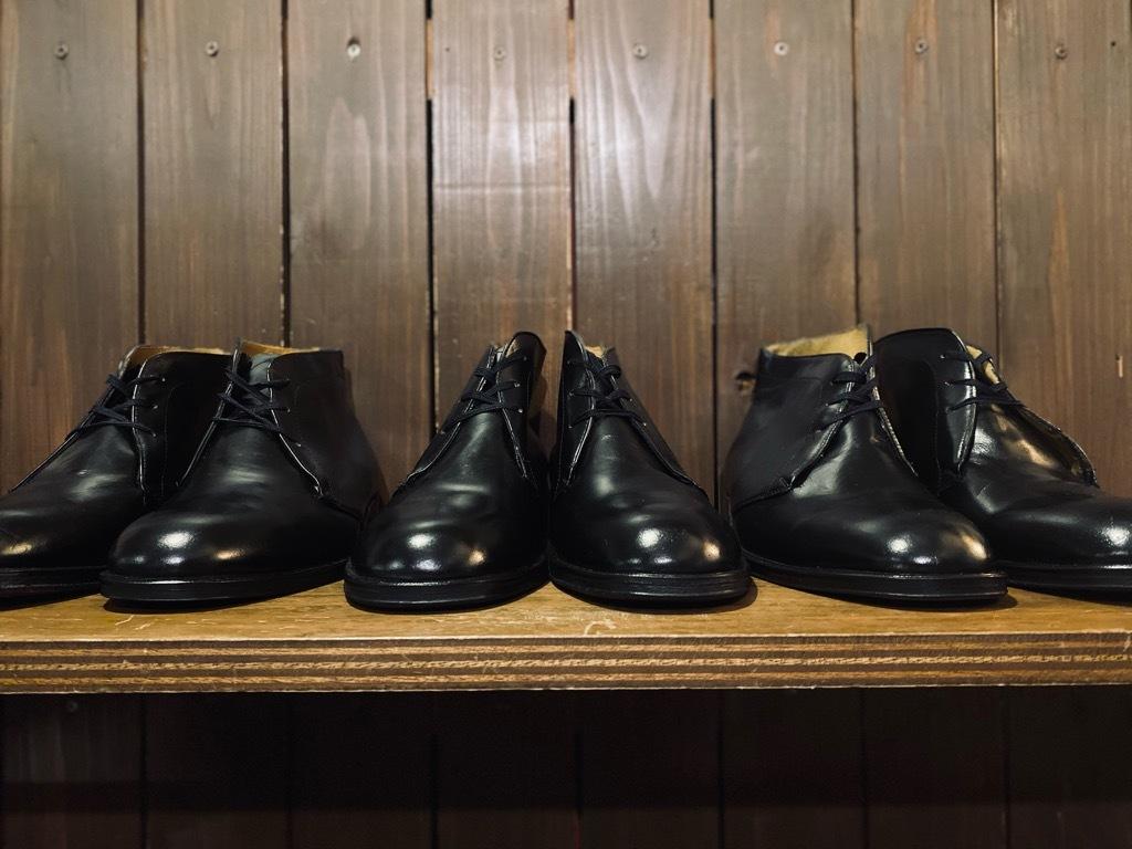 マグネッツ神戸店 12/16(水)Vintage入荷! #1 Leather Item!!!_c0078587_21400681.jpg