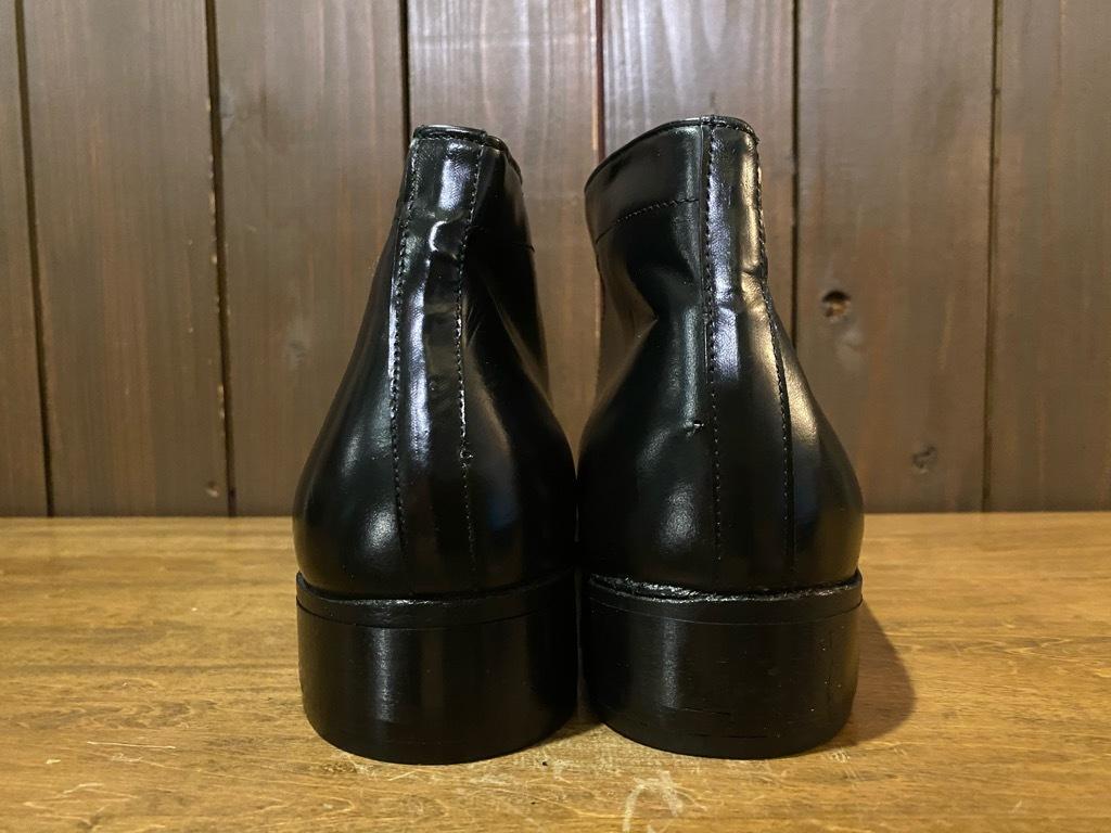 マグネッツ神戸店 12/16(水)Vintage入荷! #1 Leather Item!!!_c0078587_21403729.jpg