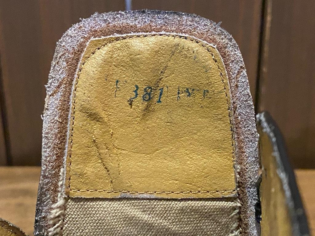 マグネッツ神戸店 12/16(水)Vintage入荷! #1 Leather Item!!!_c0078587_21403743.jpg