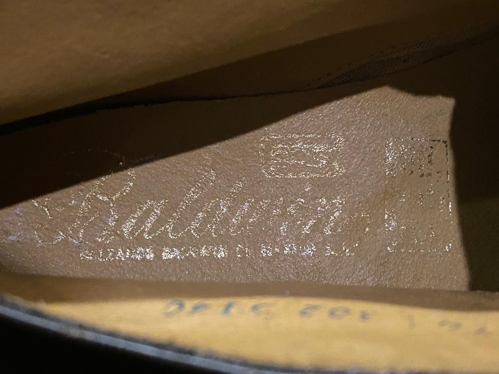 マグネッツ神戸店 12/16(水)Vintage入荷! #1 Leather Item!!!_c0078587_21403745.jpg