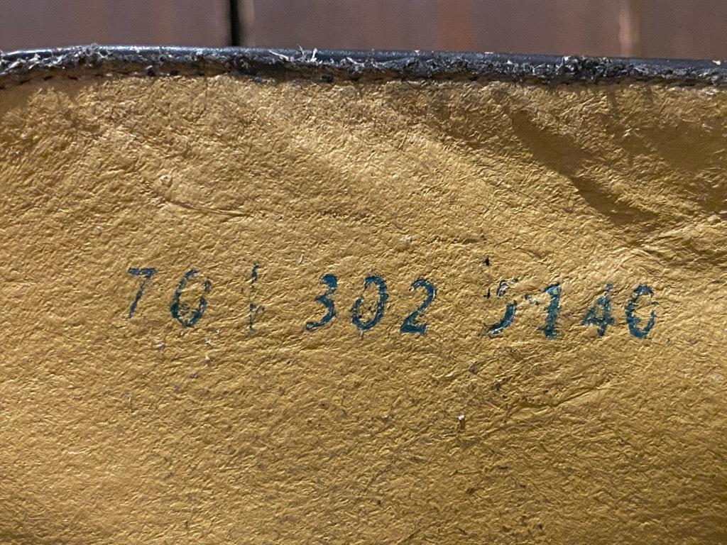 マグネッツ神戸店 12/16(水)Vintage入荷! #1 Leather Item!!!_c0078587_21403781.jpg