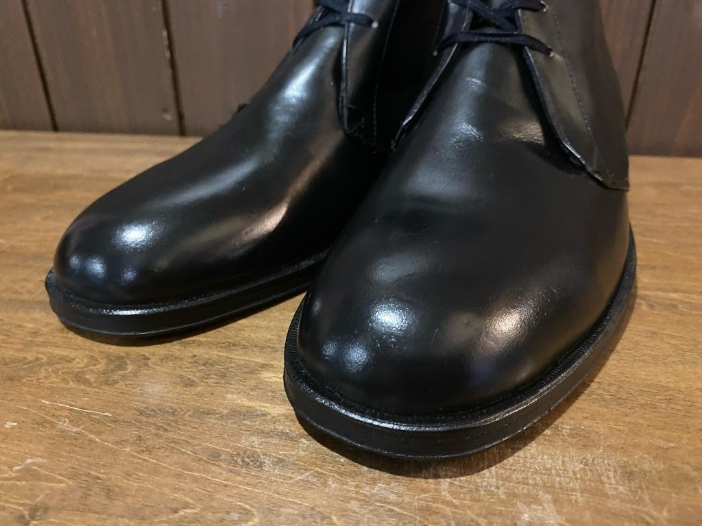 マグネッツ神戸店 12/16(水)Vintage入荷! #1 Leather Item!!!_c0078587_21414386.jpg