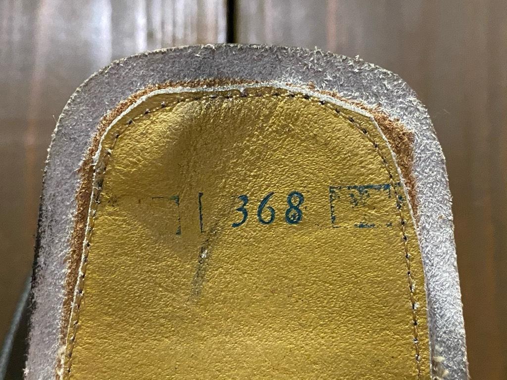 マグネッツ神戸店 12/16(水)Vintage入荷! #1 Leather Item!!!_c0078587_21414405.jpg