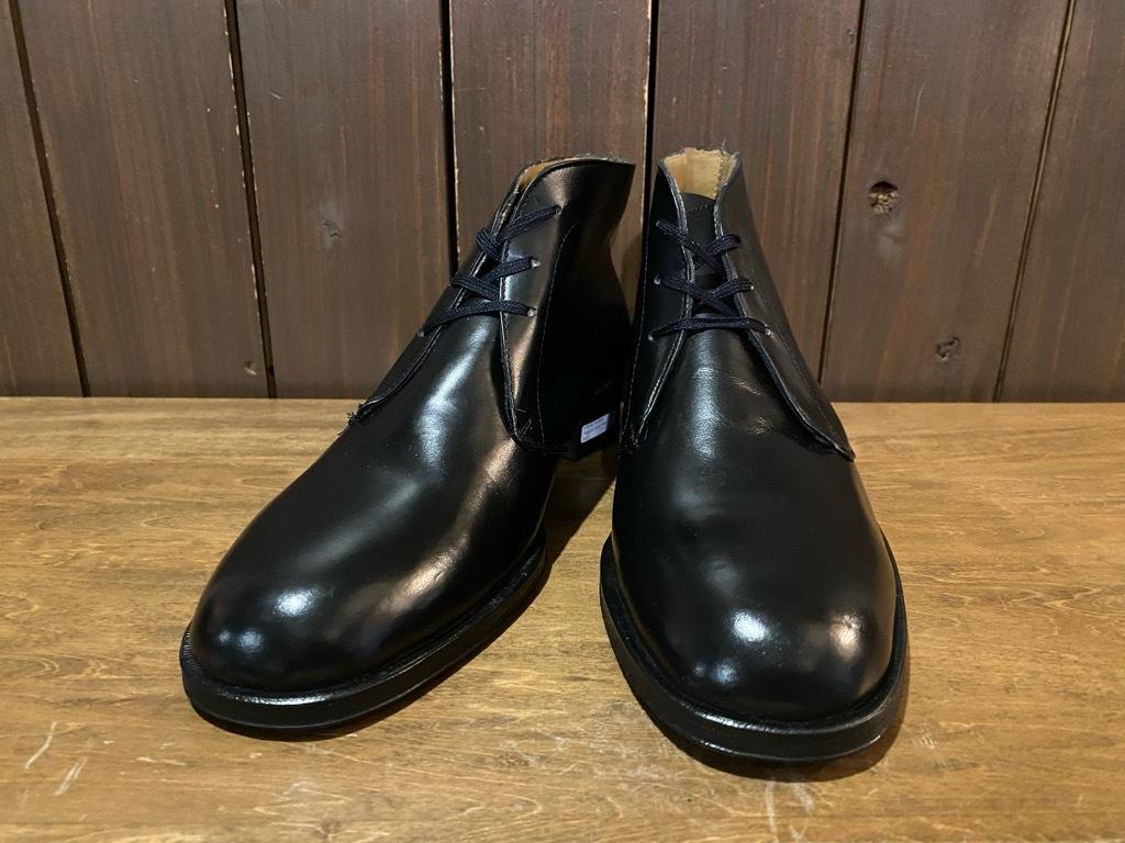 マグネッツ神戸店 12/16(水)Vintage入荷! #1 Leather Item!!!_c0078587_21414439.jpg