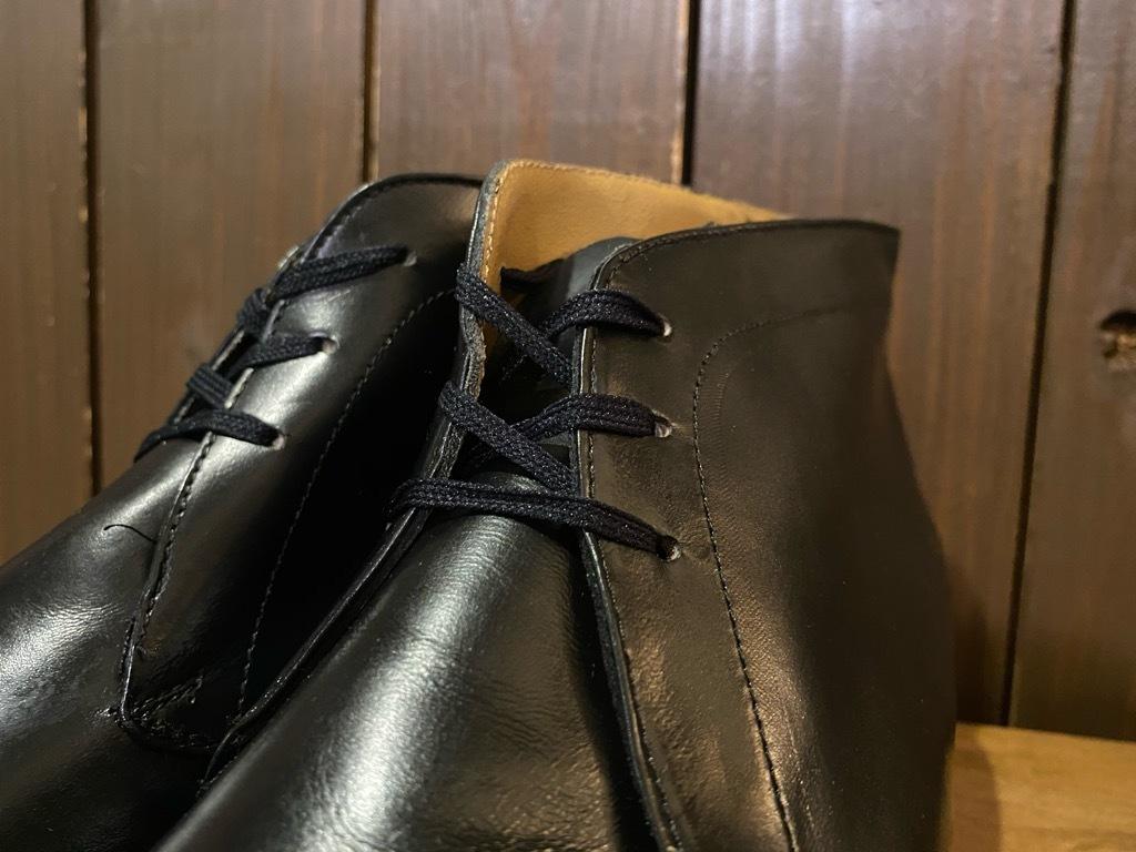 マグネッツ神戸店 12/16(水)Vintage入荷! #1 Leather Item!!!_c0078587_21414466.jpg