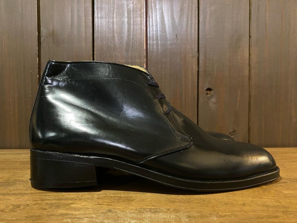 マグネッツ神戸店 12/16(水)Vintage入荷! #1 Leather Item!!!_c0078587_21414575.jpg