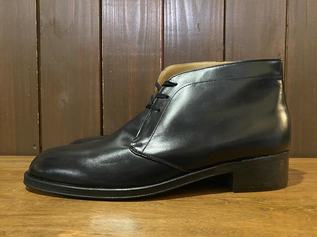 マグネッツ神戸店 12/16(水)Vintage入荷! #1 Leather Item!!!_c0078587_21422485.jpg