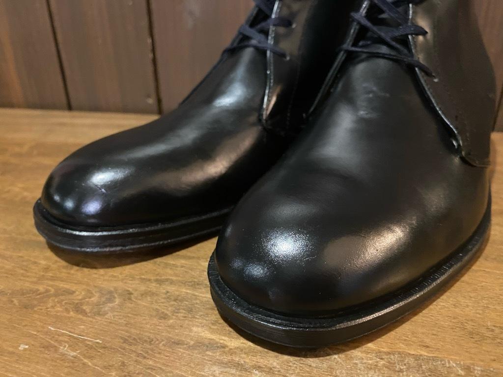 マグネッツ神戸店 12/16(水)Vintage入荷! #1 Leather Item!!!_c0078587_21430302.jpg