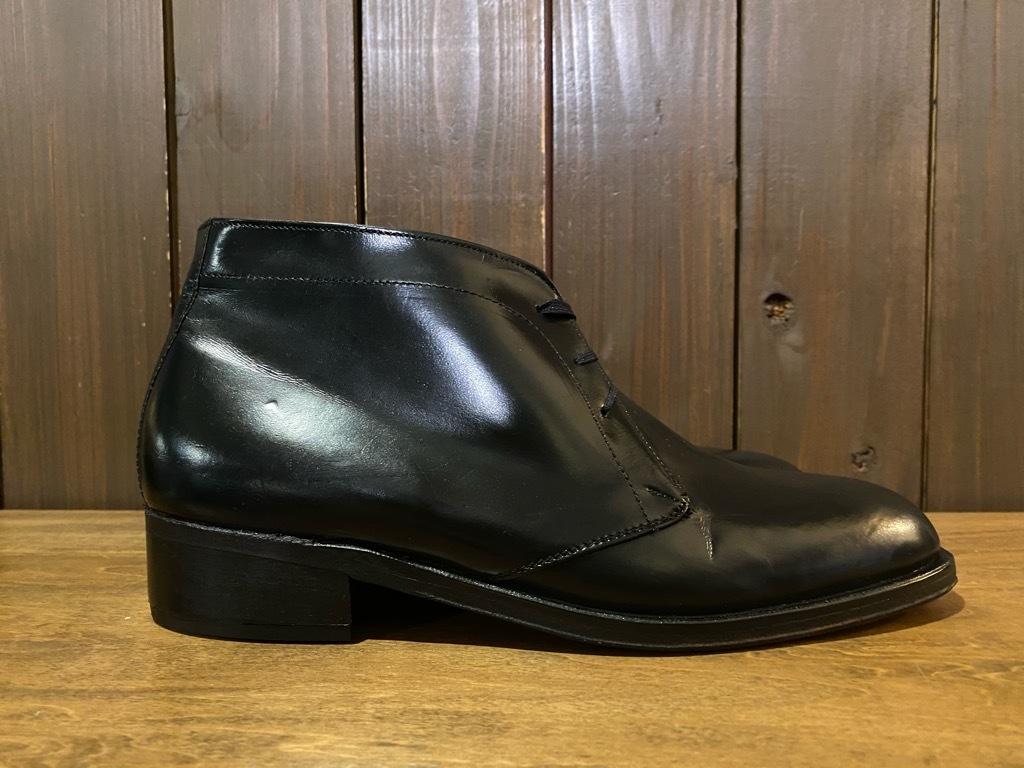 マグネッツ神戸店 12/16(水)Vintage入荷! #1 Leather Item!!!_c0078587_21430344.jpg