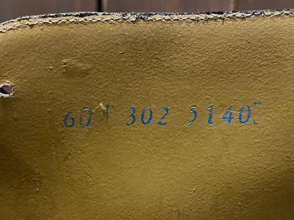 マグネッツ神戸店 12/16(水)Vintage入荷! #1 Leather Item!!!_c0078587_21430400.jpg