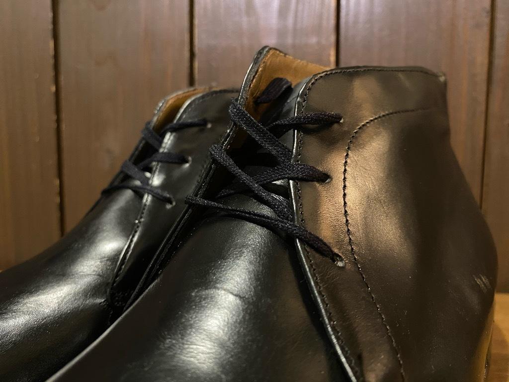 マグネッツ神戸店 12/16(水)Vintage入荷! #1 Leather Item!!!_c0078587_21430481.jpg