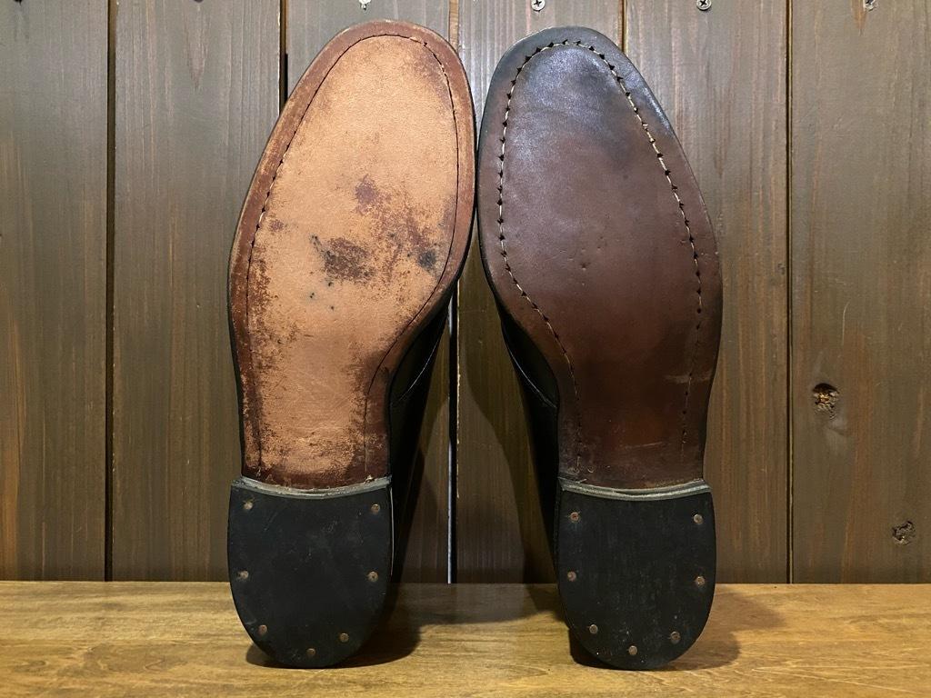 マグネッツ神戸店 12/16(水)Vintage入荷! #1 Leather Item!!!_c0078587_21430504.jpg