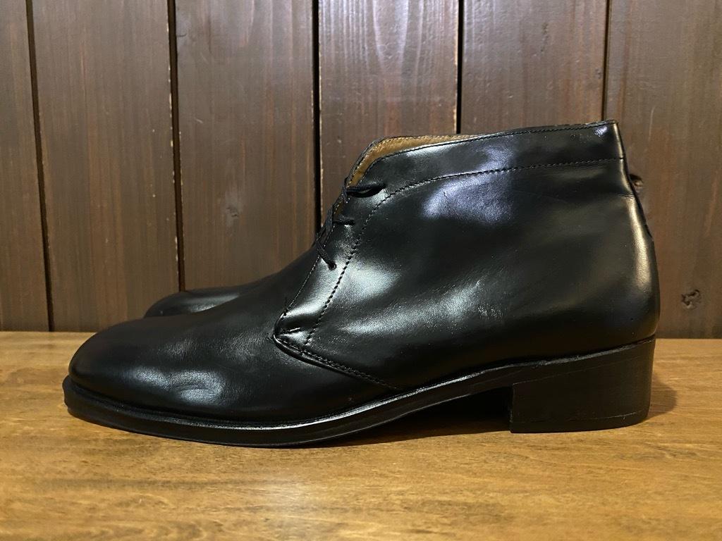 マグネッツ神戸店 12/16(水)Vintage入荷! #1 Leather Item!!!_c0078587_21430536.jpg
