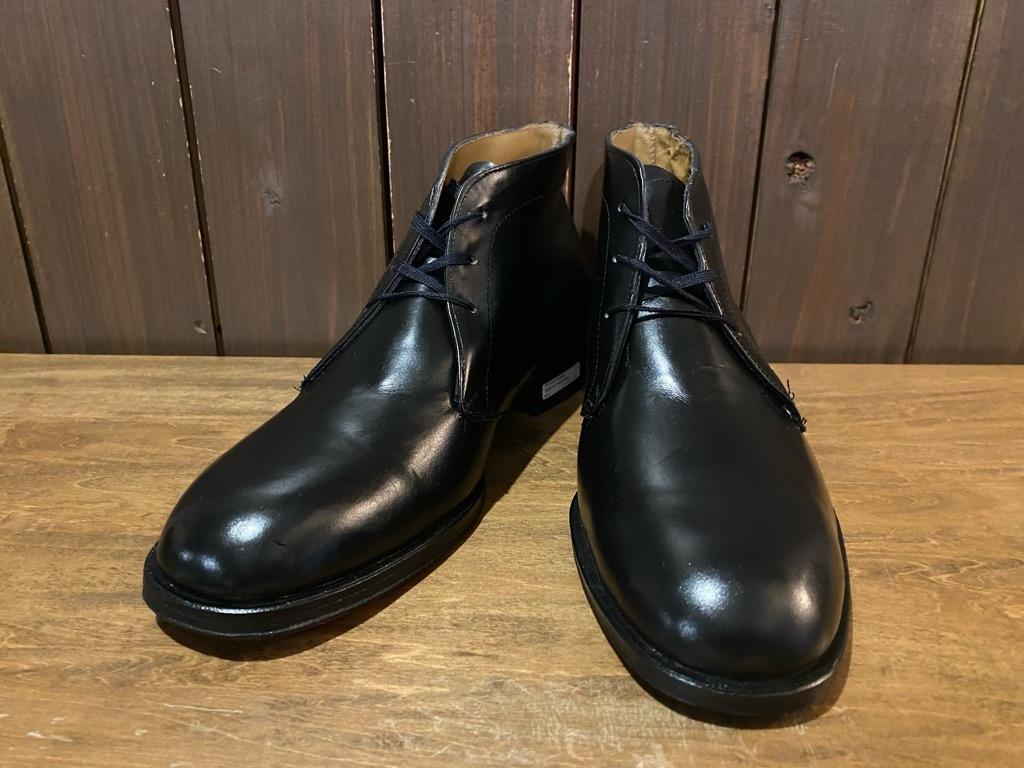 マグネッツ神戸店 12/16(水)Vintage入荷! #1 Leather Item!!!_c0078587_21430563.jpg