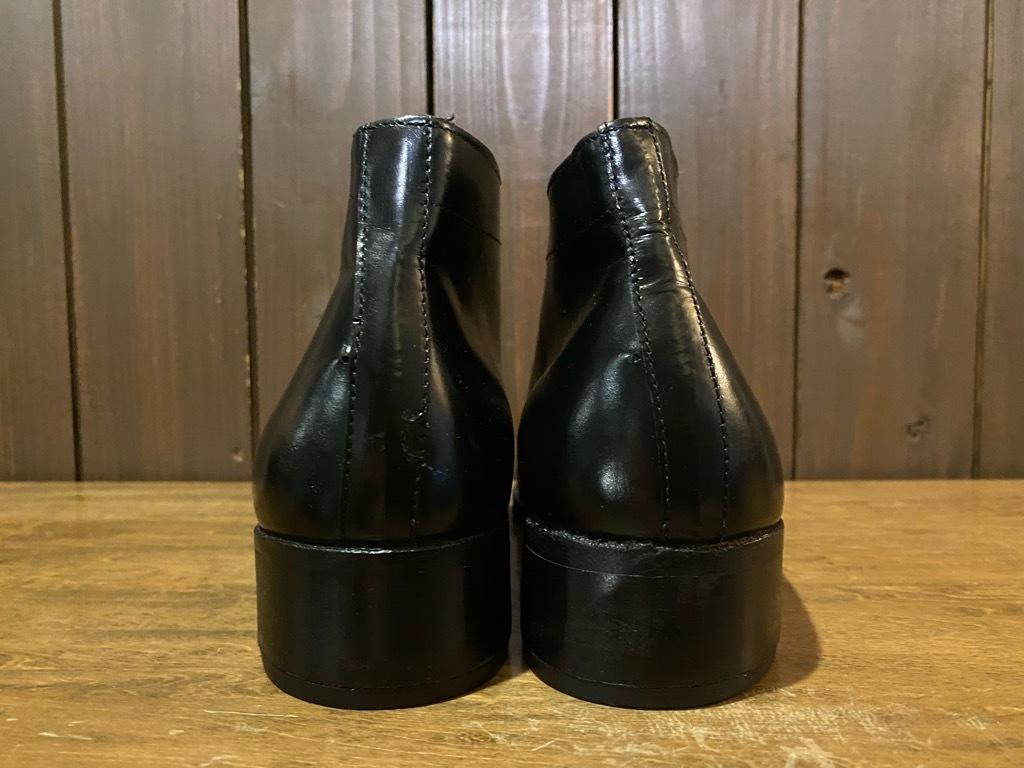 マグネッツ神戸店 12/16(水)Vintage入荷! #1 Leather Item!!!_c0078587_21430696.jpg