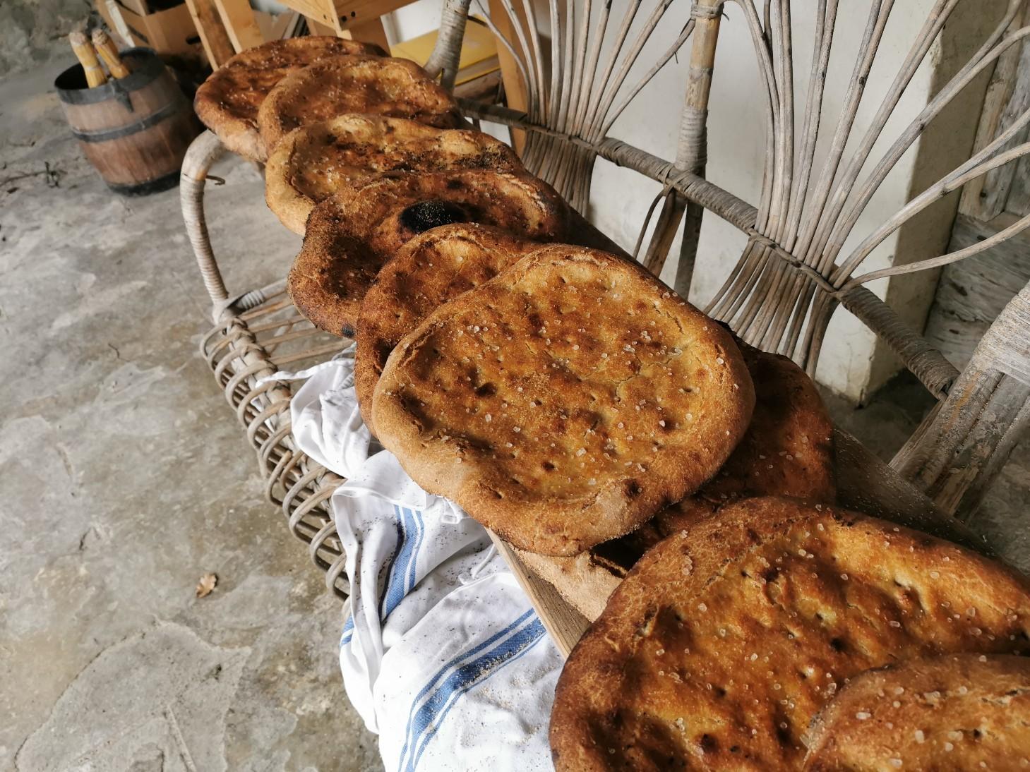 パンの日_f0106597_01064613.jpg