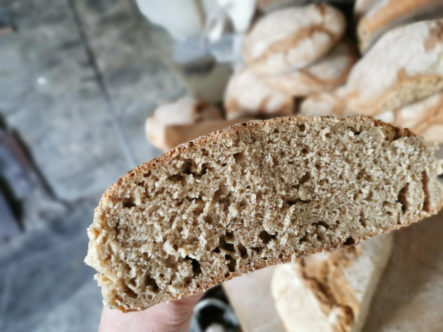 パンの日_f0106597_01070320.jpg