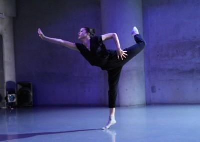 鈴木竜ジュニアカンパニーL.A.B,研究発表会10作品が競演_d0178431_16215844.jpg