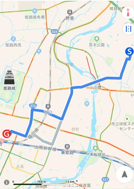 兵庫県古民家物件、平屋建、蔵付、駐車場8台付_f0115152_17104091.jpg