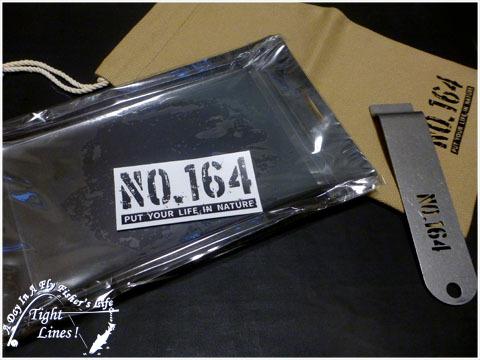 164 ヒロシ 鉄板 ヒロシ、オリジナル鉄板の「高値転売」に言及 「否定的なコメントするの辞めてあげてくださいな」: