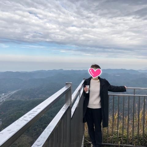 鋸山と炙り海鮮丼_f0363961_12290276.jpeg