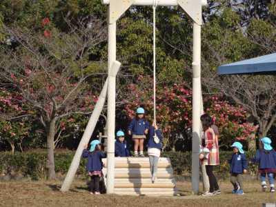 富浜緑地にて緑地見学会を行いました!R2.12.8_d0338682_13385269.jpg