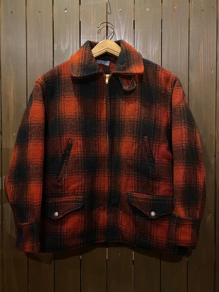 マグネッツ神戸店 12/16(水)Vintage入荷! #3 Hunting Item!!!_c0078587_13183176.jpg