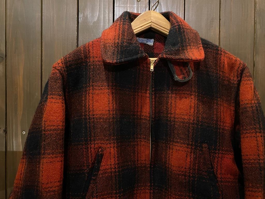 マグネッツ神戸店 12/16(水)Vintage入荷! #3 Hunting Item!!!_c0078587_13183273.jpg