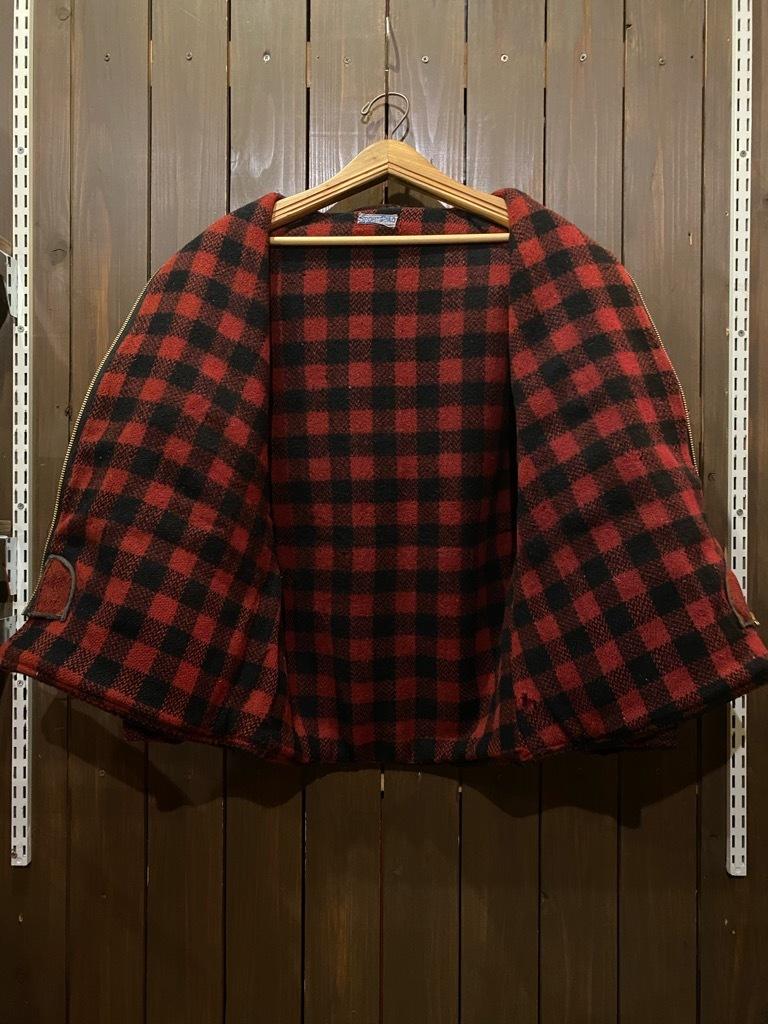 マグネッツ神戸店 12/16(水)Vintage入荷! #3 Hunting Item!!!_c0078587_13193614.jpg