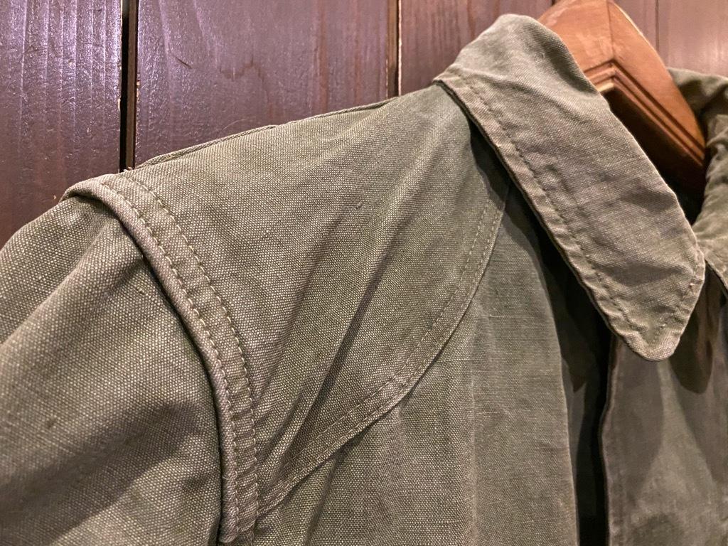 マグネッツ神戸店 12/16(水)Vintage入荷! #3 Hunting Item!!!_c0078587_13314458.jpg