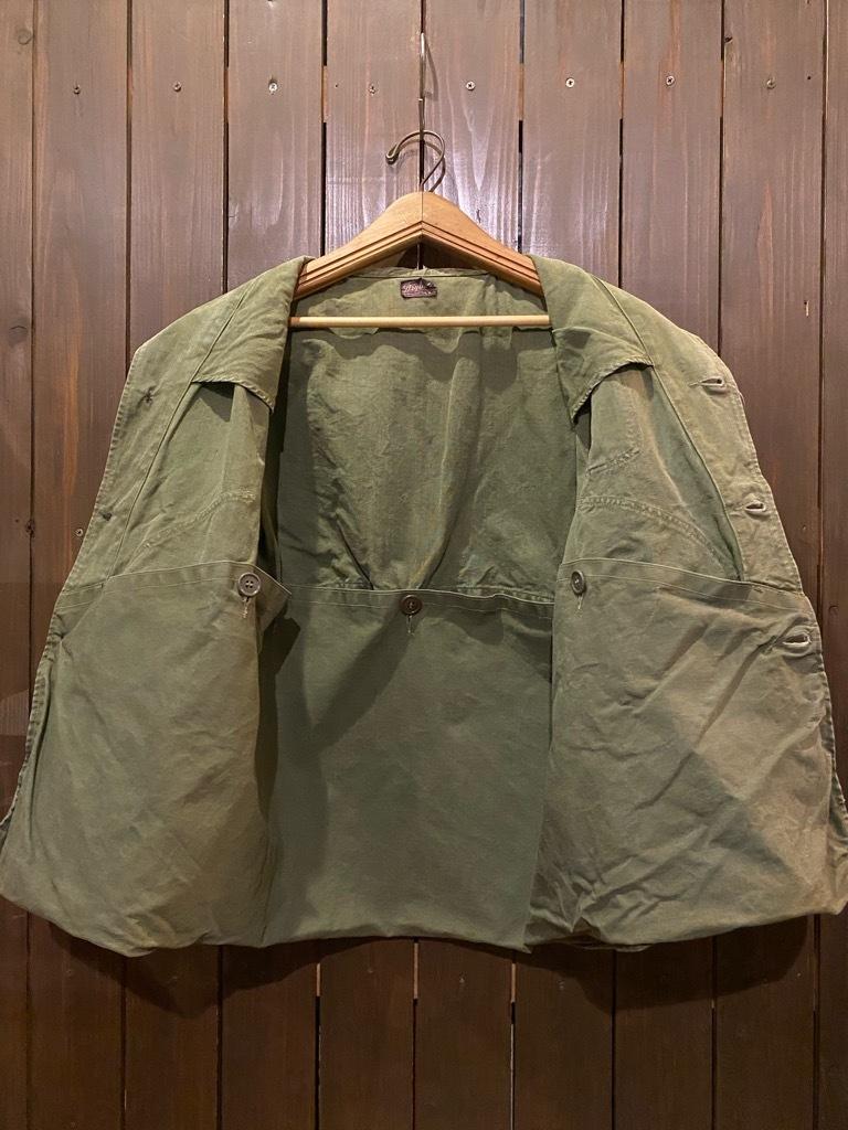 マグネッツ神戸店 12/16(水)Vintage入荷! #3 Hunting Item!!!_c0078587_13314564.jpg