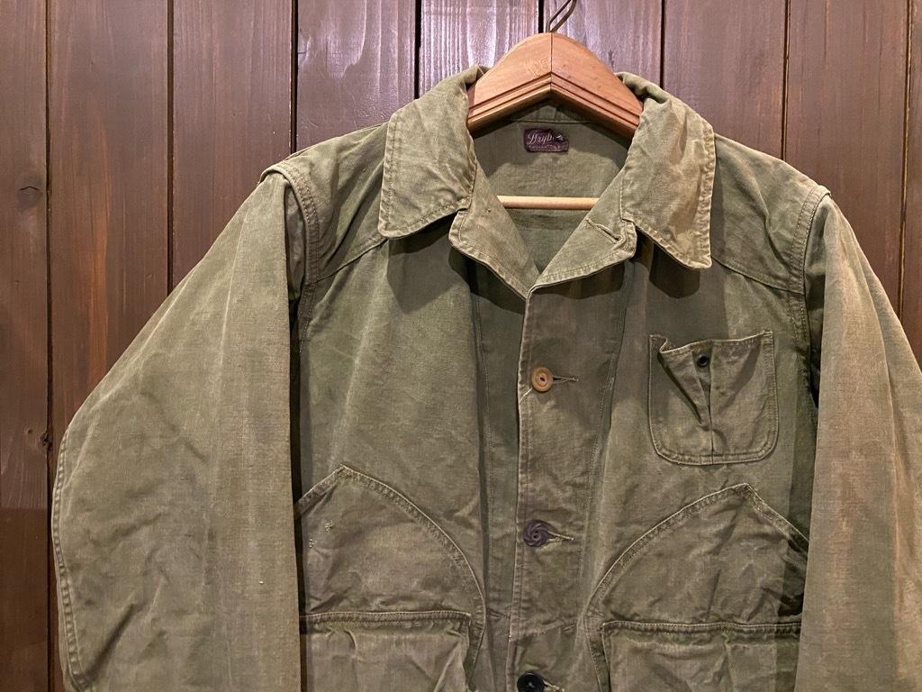 マグネッツ神戸店 12/16(水)Vintage入荷! #3 Hunting Item!!!_c0078587_13314613.jpg